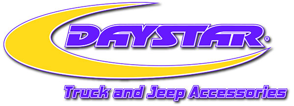 Daystar