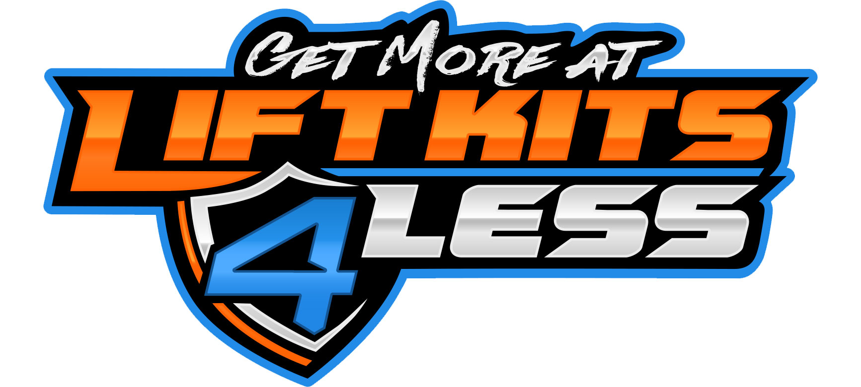 LiftKits4Less