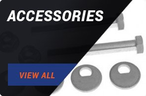 Suspension Lift Kits, Lowering Kits & Suspension Parts