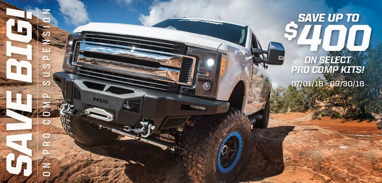 Suspension Lift Kits Lowering Kits Amp Suspension Parts